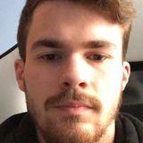 Levy from Pullman | Man | 23 years old | Sagittarius