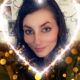 Nuttmegg from Coal Township | Woman | 28 years old | Aquarius