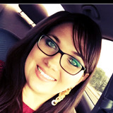 Kendrar from Dayton | Woman | 32 years old | Leo