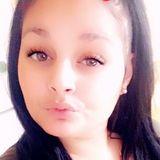 Nenasavage from Agawam | Woman | 30 years old | Aquarius