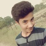 Sagar from Akola | Man | 23 years old | Cancer