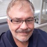 Servicealwayxk from Sault Ste. Marie   Man   63 years old   Gemini