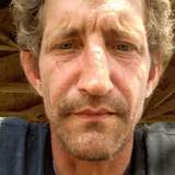 Iwantmore from Veblen | Man | 51 years old | Virgo