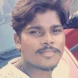 Kalathotivamsi from Nandigama   Man   25 years old   Cancer