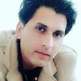 Vikas from Jammu | Man | 36 years old | Aries
