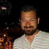 Franruz from Cordoba | Man | 34 years old | Sagittarius