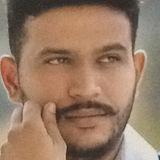 Gagan from Jagraon   Man   32 years old   Taurus