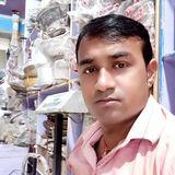 Bikki from Nawada | Man | 29 years old | Gemini