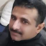 Dadu from Jeddah   Man   44 years old   Scorpio