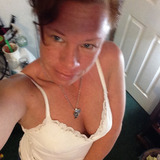 Eve from Hilham | Woman | 46 years old | Virgo