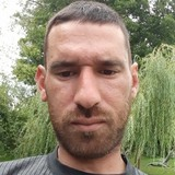 Remy from Cholet | Man | 37 years old | Gemini