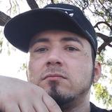 Deadpool from Corpus Christi   Man   38 years old   Aries