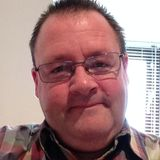 Simon from Alcester | Man | 54 years old | Gemini