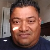 Asere from Charleston   Man   46 years old   Libra