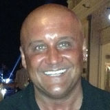 Poolio from Brandon | Man | 50 years old | Cancer