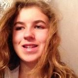 Kaat from Belgaum | Woman | 25 years old | Scorpio