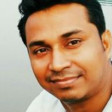 Pinku from Lumding Railway Colony | Man | 32 years old | Virgo