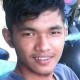 Robinhodee from Pangkalpinang | Man | 21 years old | Pisces