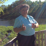 Tory from Middlebury | Woman | 57 years old | Libra