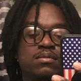 African Dating Site in Mooresville, North Carolina #10
