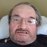 Hiker from Newark | Man | 70 years old | Taurus