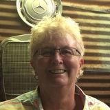 Women Seeking Men in Magee, Mississippi #9