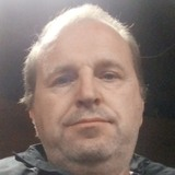 Pjames from Fort Gay   Man   52 years old   Capricorn