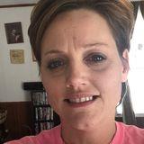 Kimmy from Iuka | Woman | 38 years old | Gemini