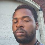 King from Shreveport   Man   26 years old   Pisces