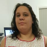 Jessy from Penrith | Woman | 28 years old | Virgo