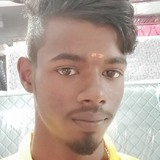 Kabill from Cochin   Man   19 years old   Leo