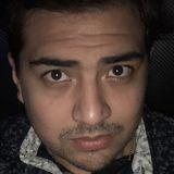Cesar from Oxnard | Man | 28 years old | Leo