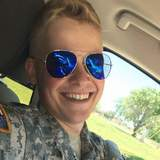 Sisugoose from Fort Campbell | Man | 24 years old | Aquarius