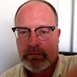 Bill from Ballwin | Man | 57 years old | Aquarius