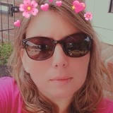 Corinna from Bremerhaven | Woman | 27 years old | Leo