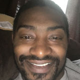 Bubba from Bowling Green | Man | 31 years old | Gemini