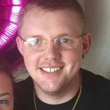 Robbie from Bangor | Man | 28 years old | Scorpio