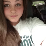 Julia from New Providence | Woman | 26 years old | Aquarius