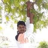 Basavaraj from Ramanagaram | Man | 24 years old | Capricorn