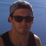 Mitch from Wollongong | Man | 34 years old | Gemini