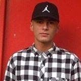 Ogee from Berlin Spandau   Man   23 years old   Gemini