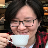 Zhizhi from Lincoln   Woman   36 years old   Aquarius