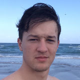 Braiden from Ridgeley | Man | 23 years old | Gemini
