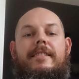 Chrismarfielgt from Harrisonburg | Man | 35 years old | Aquarius