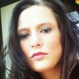 Missy from Clearwater   Woman   37 years old   Leo