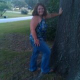 Minda from Prudenville | Woman | 39 years old | Virgo