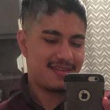 Ramon from Tustin | Man | 25 years old | Capricorn