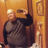 Doc from Hamlin | Man | 33 years old | Cancer
