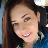 Anna from Oak Harbor | Woman | 28 years old | Libra