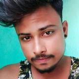 Vijay from Madhubani | Man | 21 years old | Libra
